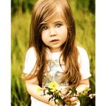 Пожалуйста помогите! 31.10.2012 Пропала Мрия Минус, нажми класс на новость чтобы помочь в поисках, возможно её кто то видел. пожалуйста помогите!!!!!