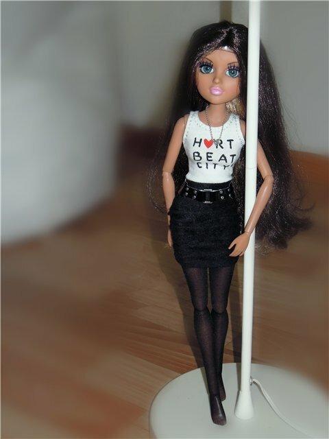 Форум о куклах на DollPlanet.ru * Просмотр темы - Moxie Teenz 2