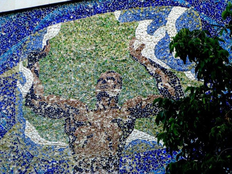 Кишинёвские мозаики (78).jpg