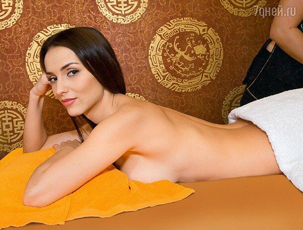 фото голых знаменитостей актрис певиц.