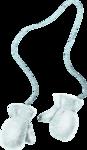 mzimm_snowflurries_mittens.png