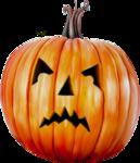 dus-intothedarkness-pumpkin2.png