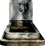 dus-intothedarkness-grave.png
