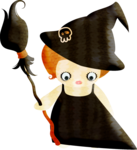 NLD Witch.png