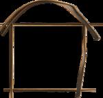 NLD Frame (2).png