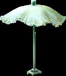 ldavi-bunnyflowershop-umbrella2b.png