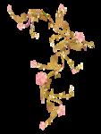 «victorian rose» 0_94a9d_35669ca1_S