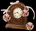 «victorian rose» 0_94ac1_3ff94e02_S
