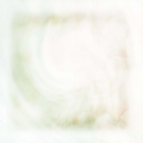 «Acidulous Freshness» 0_952ef_e2175a9f_L