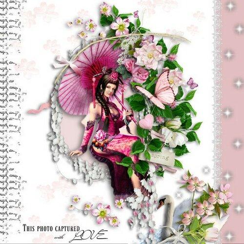 «sweet romance» 0_95532_eb780056_L