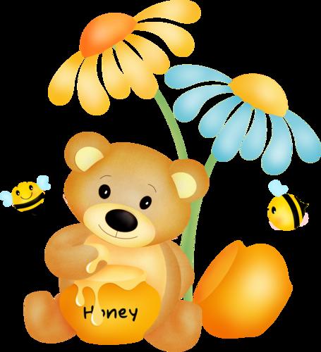 «Bee Happy» 0_957d7_b0f3fec4_L