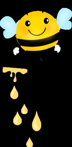 «Bee Happy» 0_95808_bc8a143_L