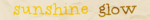 KD_SummerBreeze_Wordlabel_SunshineGlow.png