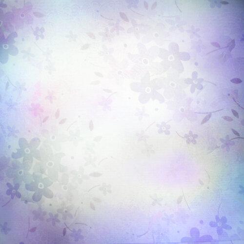 «Dreams»  0_95ef6_1b010b57_L