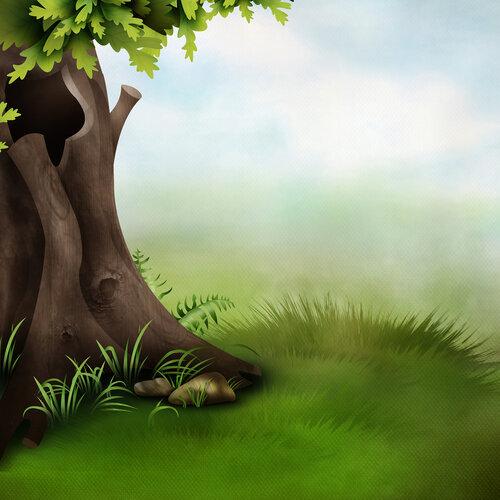 «Adventure in Wonderland» 0_95fc3_a4bb6337_L