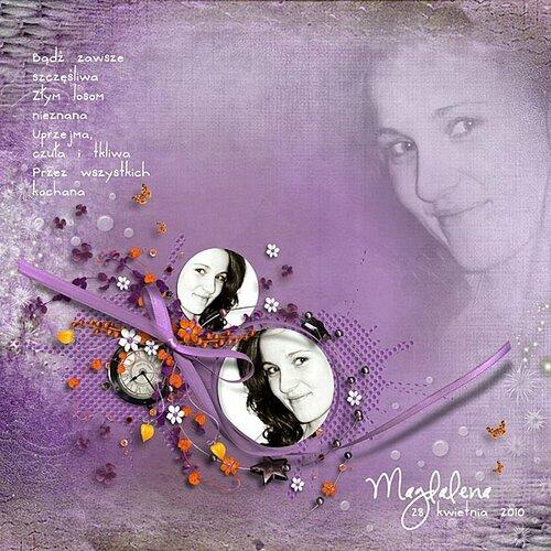 «My Passion»  0_9674f_cbbb0d60_L