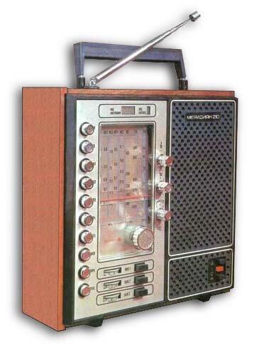 Гидравлическая схема прицепа камаз 65115.  Гидравлические схемы.