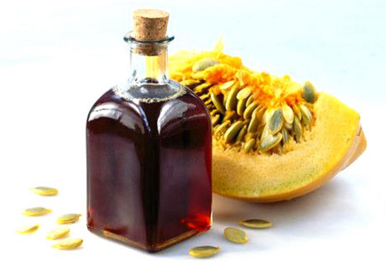 Кунжутное масло  Первый урожай кунжута вырастили специально для получения кунжутного