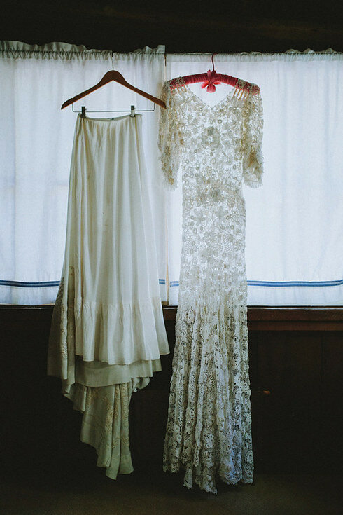 необычные-свадебные-платья33.jpg