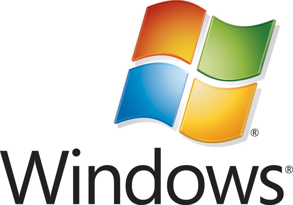ВОС Windows отыскали новейшую уязвимость