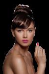 tubeclaudiaviza-mujer3099.png