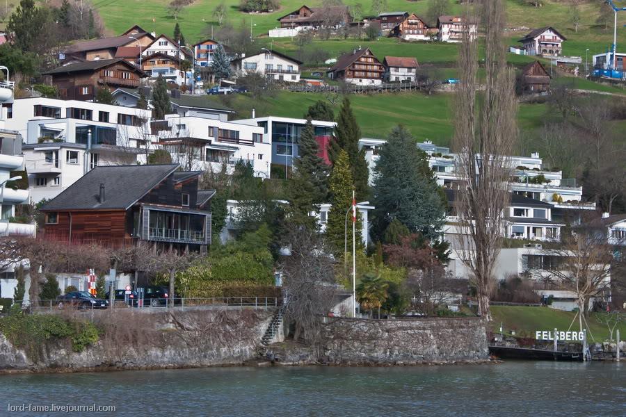 Luzern_Lake30.JPG