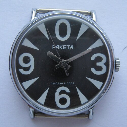 Raketa Big Zero or Faketa Biz Euro!!! - Page 2 0_93ac1_6d1a208f_L