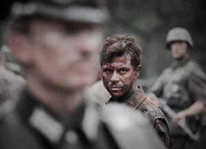 Брестская крепость. Кадр из фильма. Фото filmz.ru