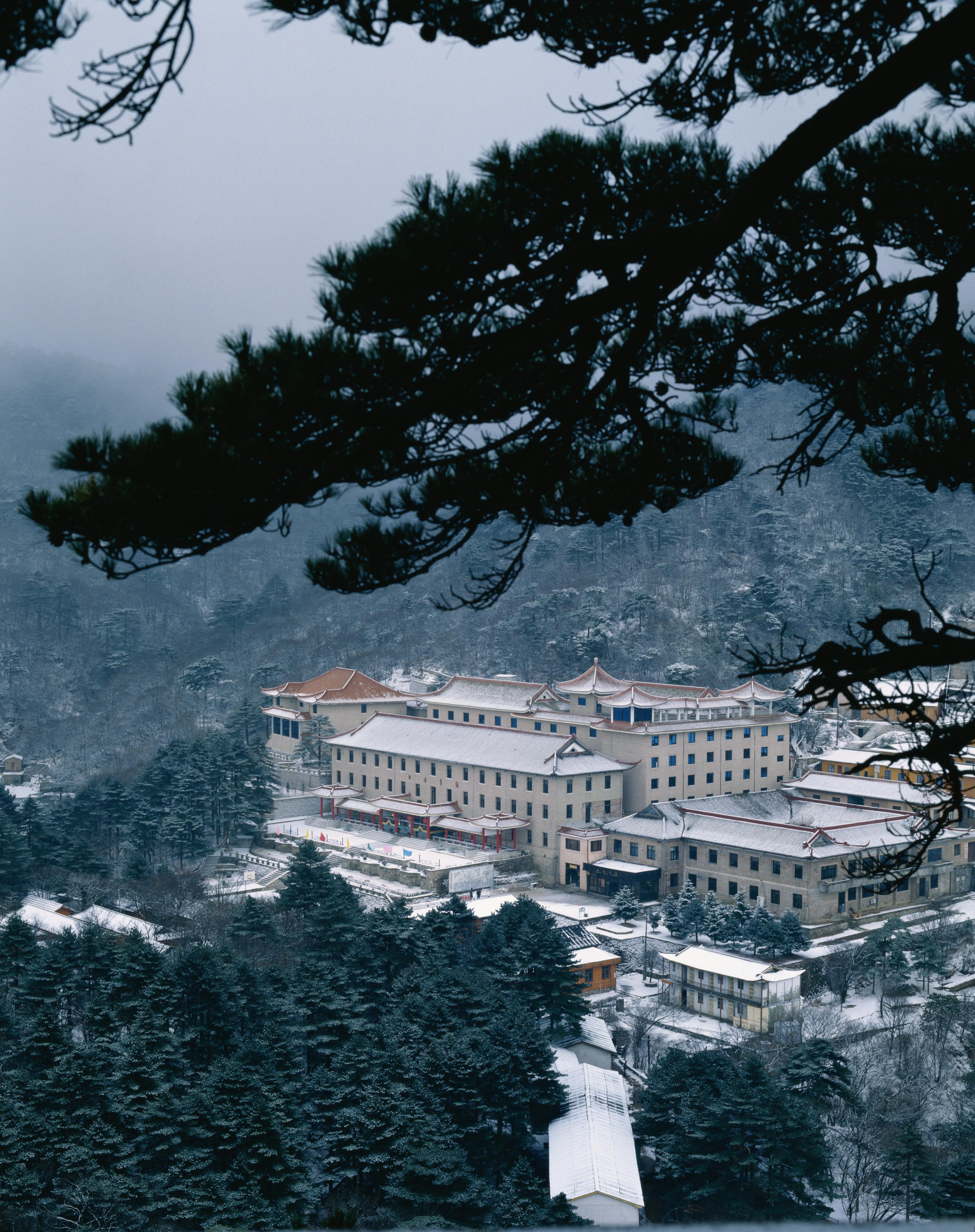 Блоги. Горная природа Китая. природа, этого, страдаетдаже, наоборот, ltmore, ухаживается, много, просто, Китайсыкетайсцыкругом, здравствуйте, китайцы, нации, определениепотому, актуальное, привет