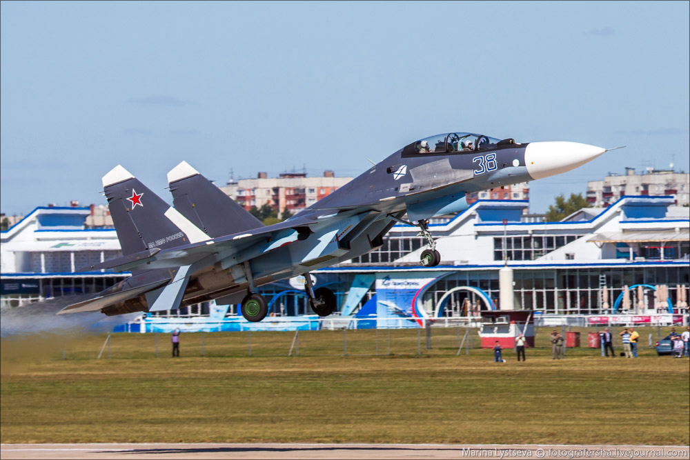 MAKS-2015 Air Show: Photos and Discussion 0_ddae5_6e73f9d2_orig