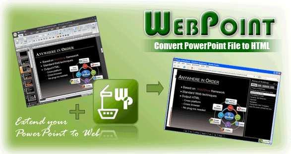 Webpoint.jpg