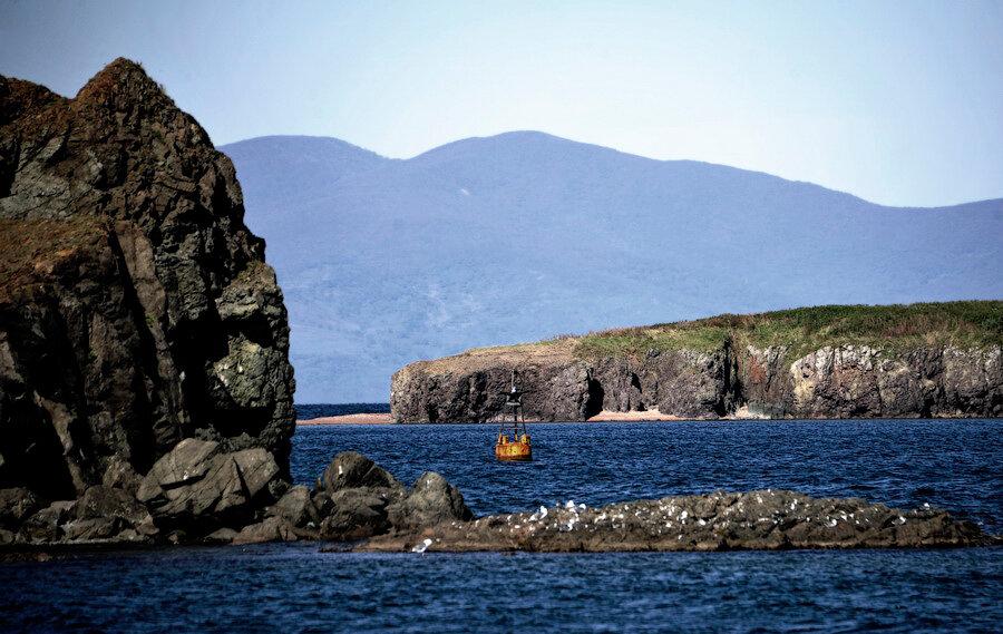 отдых на острове рейнеке для интернет-радио, которые
