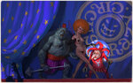 1348000904-186123-crazy_circus_by_waldemar_kazak-www.nevsepic.com.ua.jpg