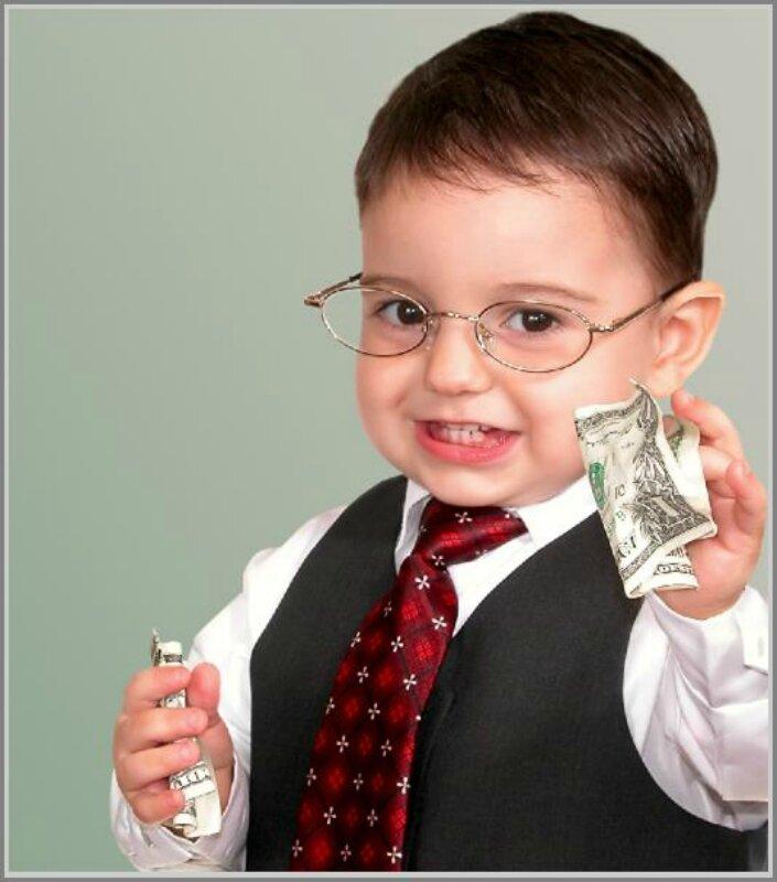 деньги в долг под расписку казань
