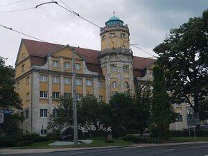 Кассель (Германия)