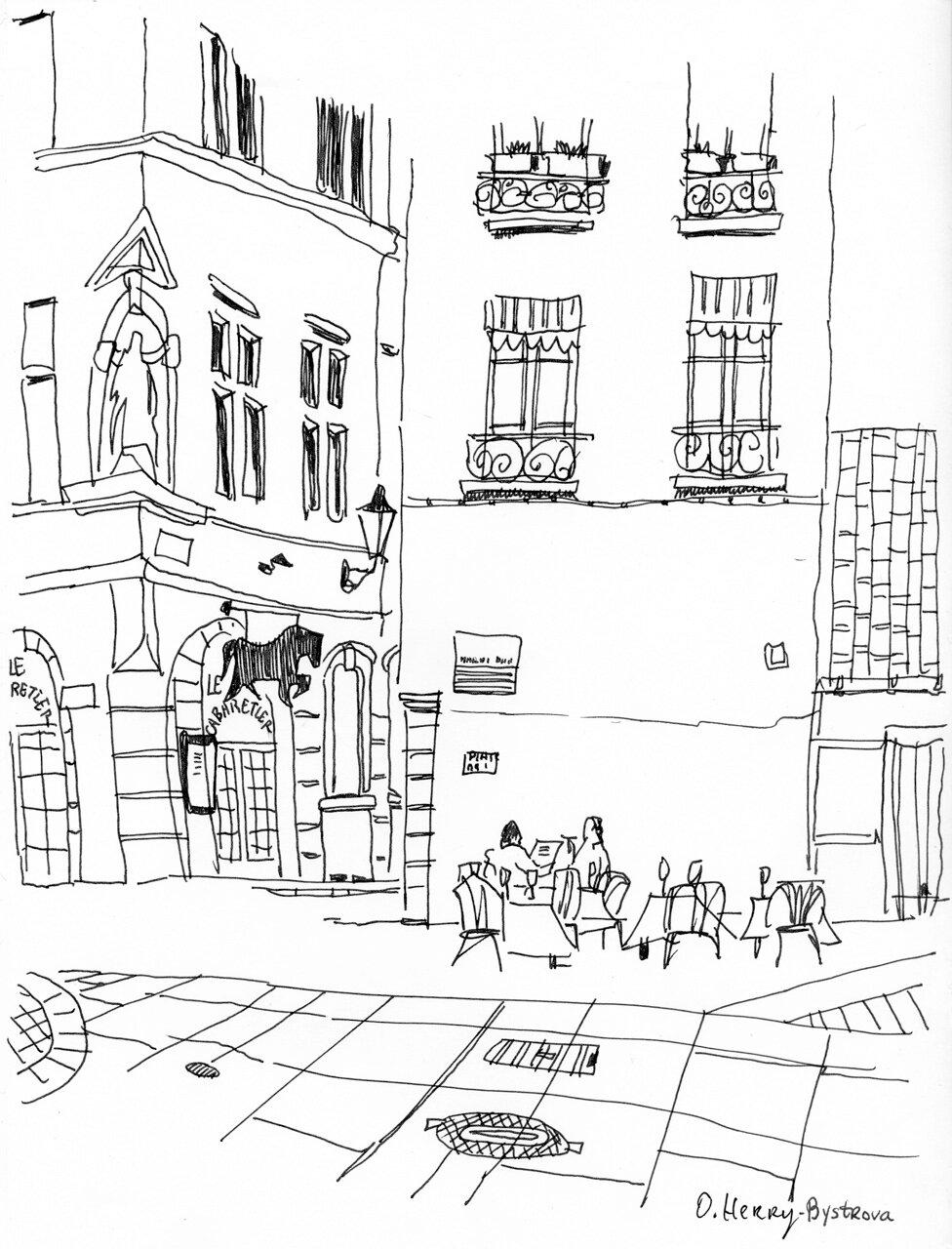 Lyon 20 rue du Boeuf.jpg