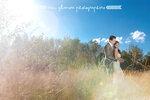 mission-wedding-photographer-7.jpg
