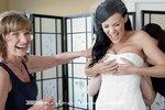mission-wedding-photographer-13.jpg