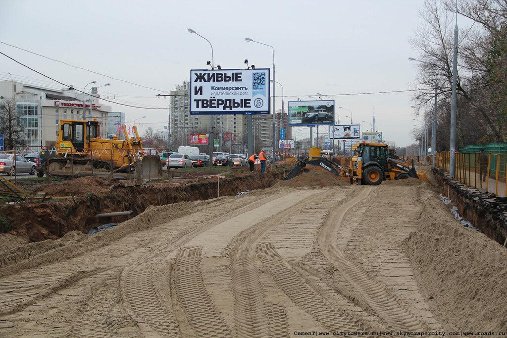http://img-fotki.yandex.ru/get/6623/112650174.33/0_86c65_6c1f464b_XXL