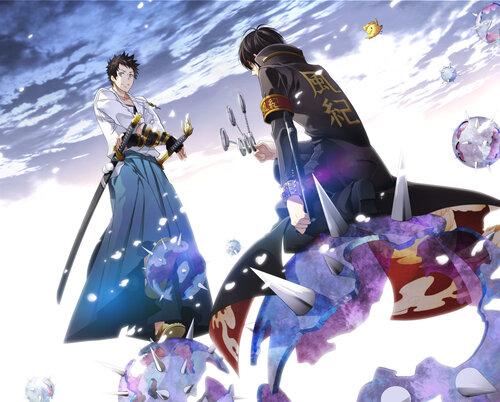 """Лотерея винкс - аниме - """"Kawai"""" Финал) +игра из тыквы голова"""