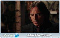 Однажды в Сказке - 3 сезон / Once Upon a Time (2013) WEB-DLRip