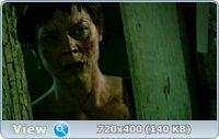 Глушь / Resurrection County (2008) DVDRip / DVD5