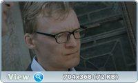 Синдром дракона (2012) 2xDVD5 + DVDRip + SATRip