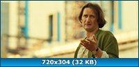 Атомный Иван (2012/DVD5/DVDRip/1400Mb/700Mb)