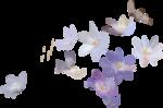 priss_spring_el39.png