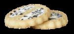 Cookies4Santa  (34).png