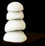 Cookies4Santa  (93).png