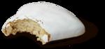 Cookies4Santa  (96).png