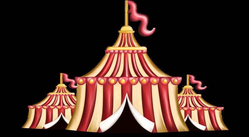 Résultat de recherche d'images pour 'cirque png'