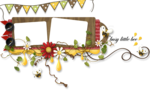 RR_HoneyBee_Cluster1.png